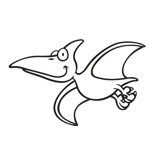 공룡 색칠_12