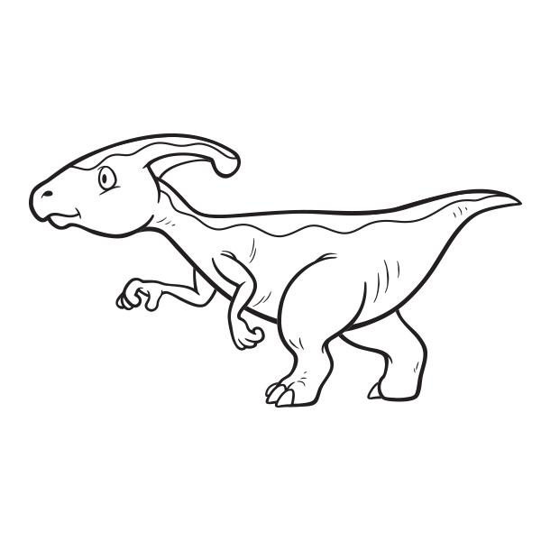 공룡 색칠_13