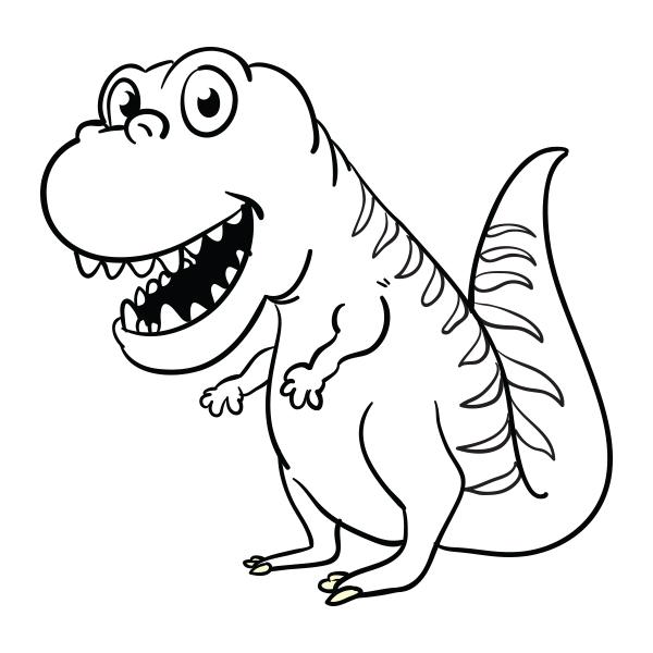 공룡 색칠_24