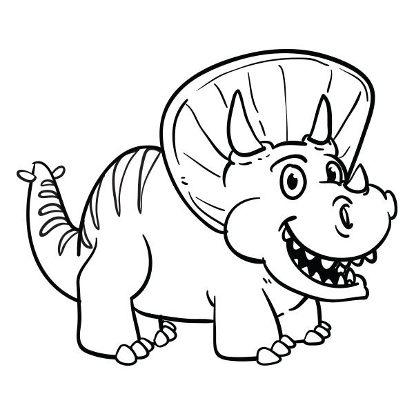공룡 색칠_25