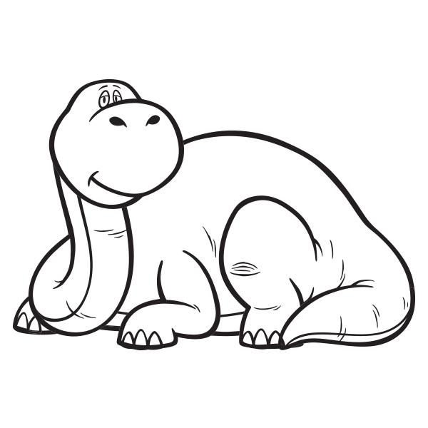 공룡 색칠_30