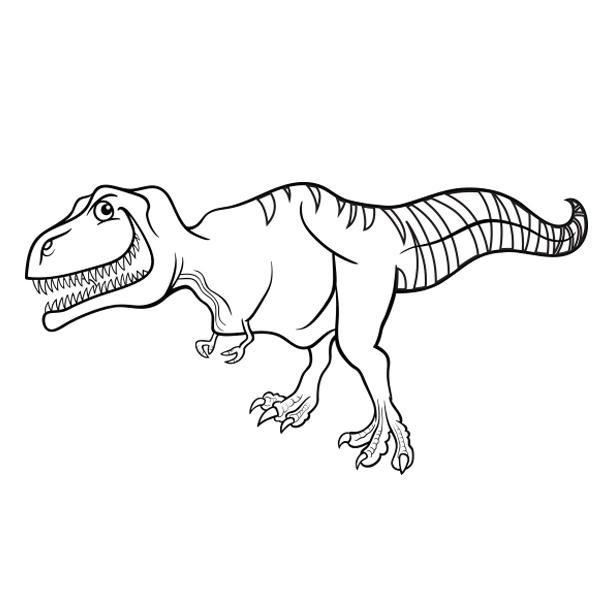 공룡 색칠_31