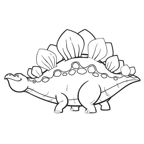 공룡 색칠_33