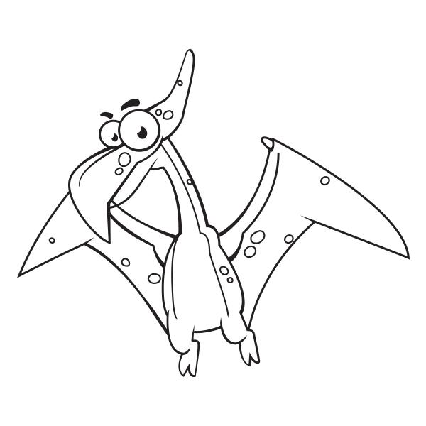 공룡 색칠_34