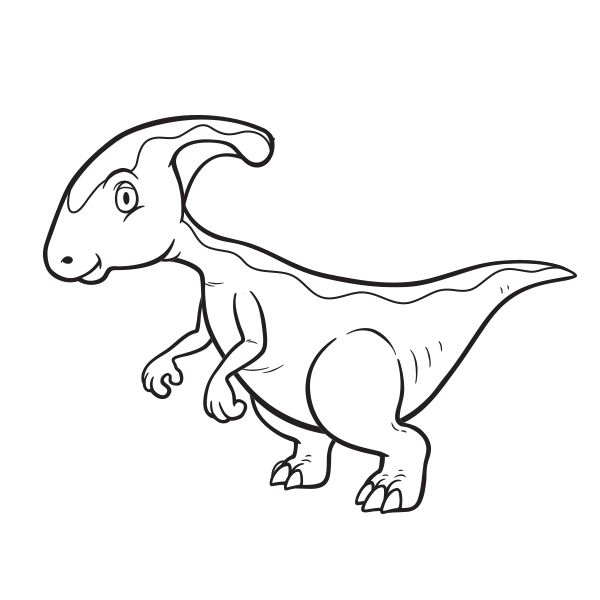 공룡 색칠_01