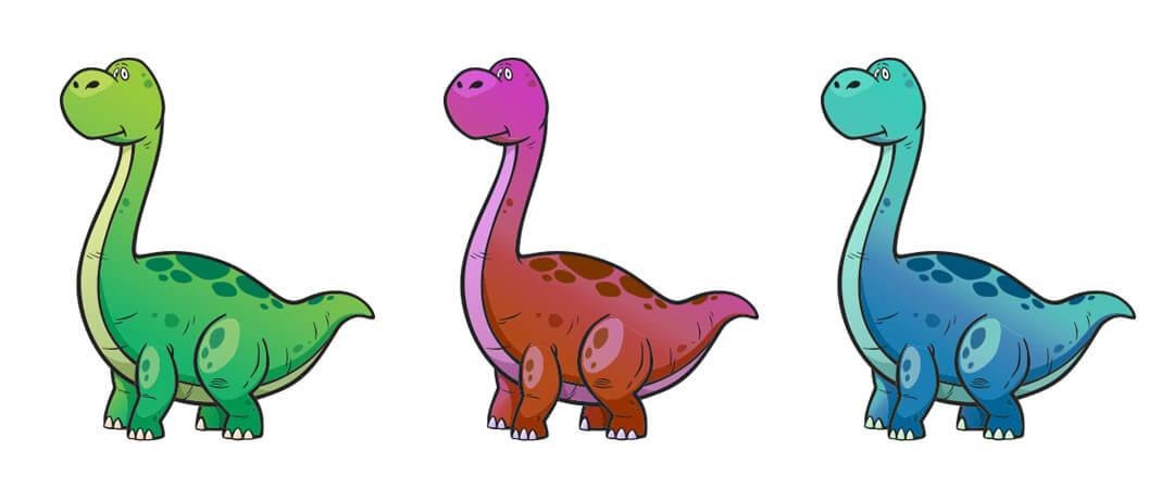 공룡_04_sample