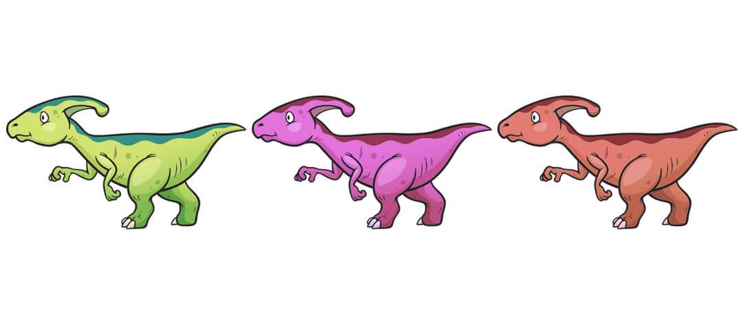 공룡_14_sample