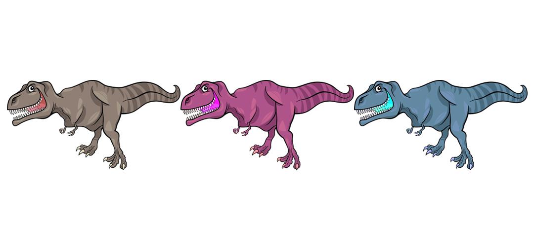 공룡_30_sample