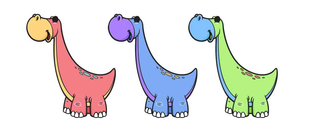 공룡_32_sample