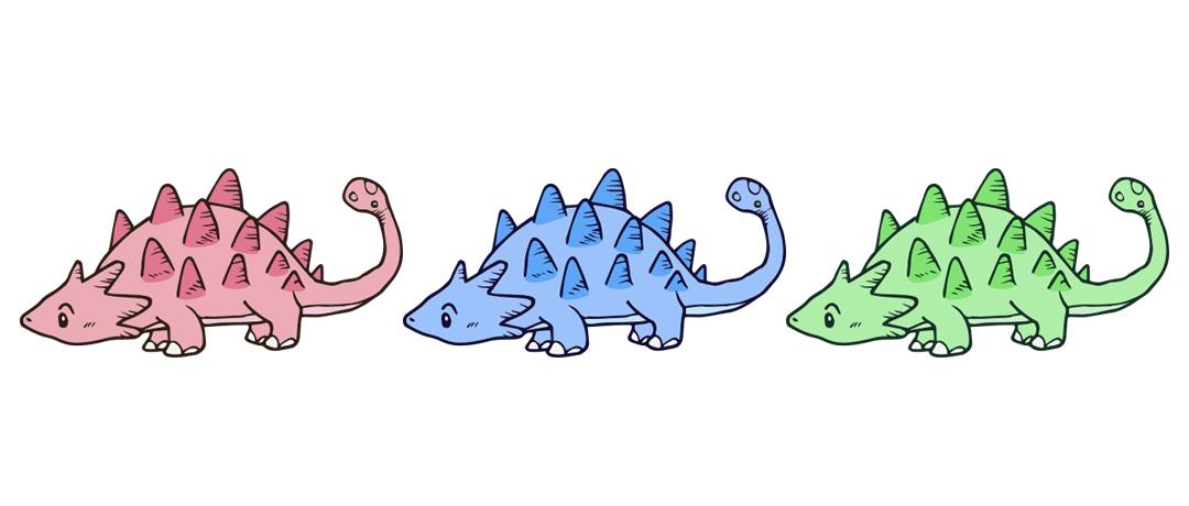 공룡_34_sample