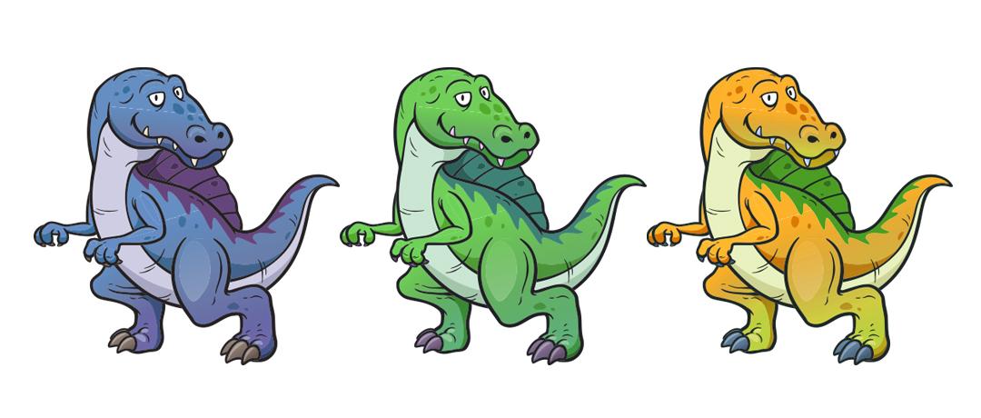공룡_37_sample