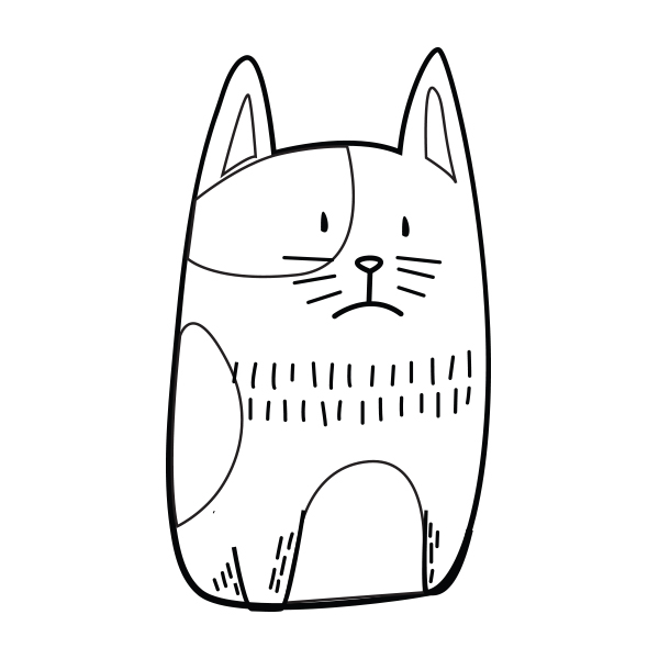 동물도안_05