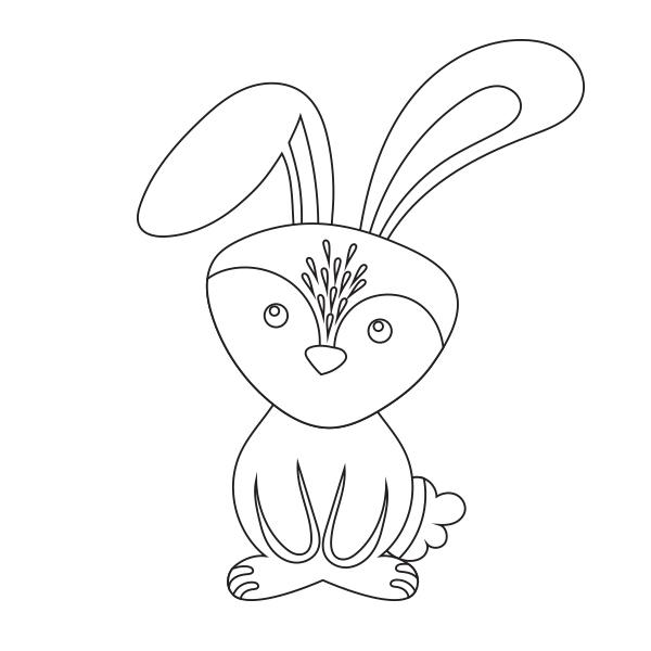 동물도안_09