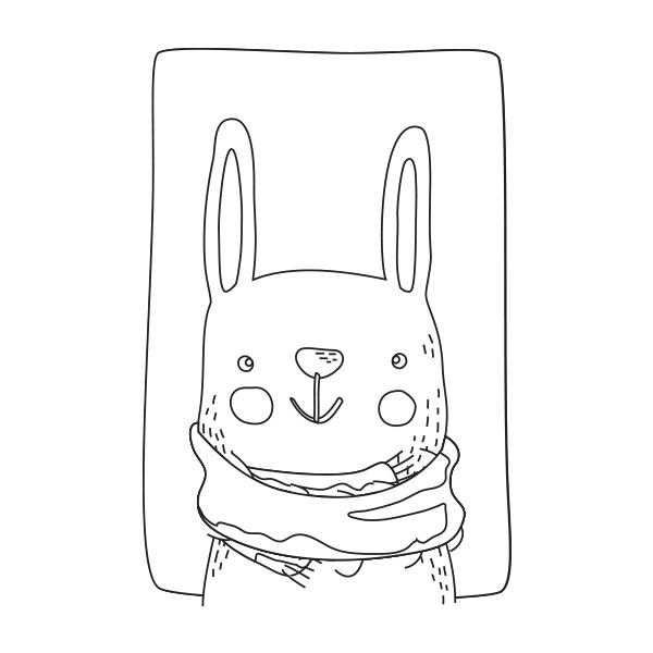 동물도안_11