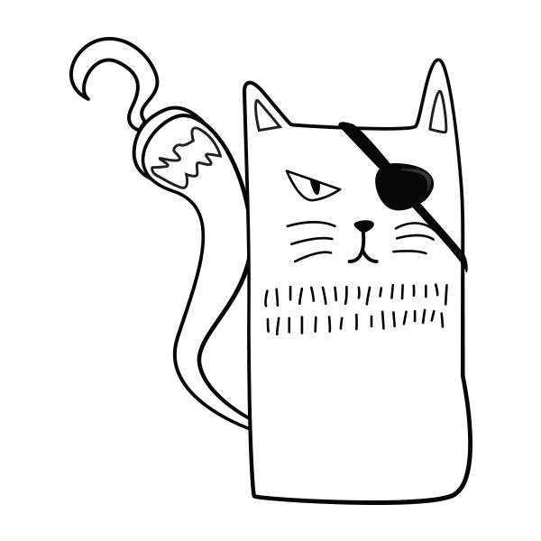 동물도안_14