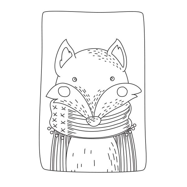 동물도안_21