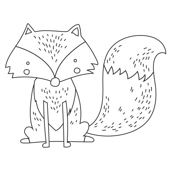 동물도안_51
