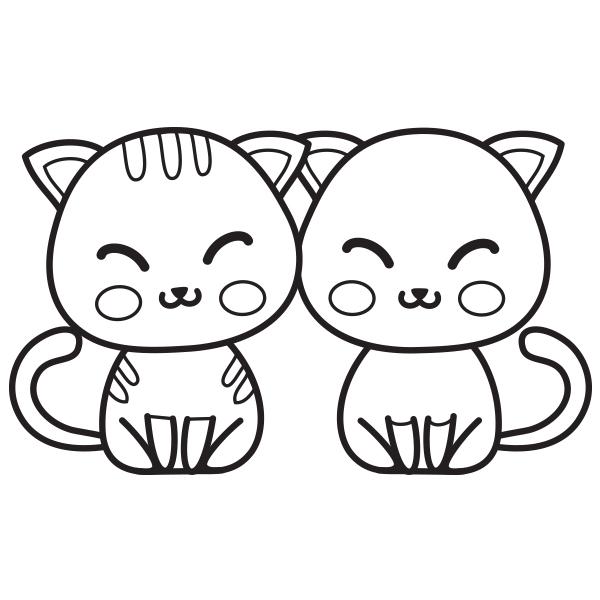 동물도안_66