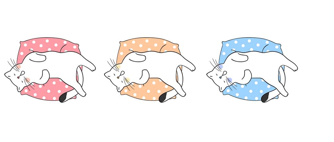 동물 샘플_34