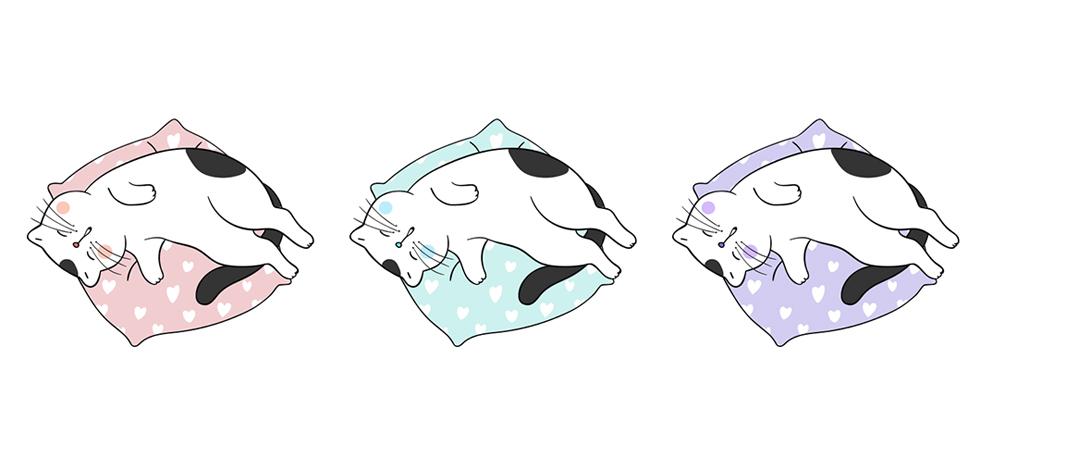 동물 샘플_36