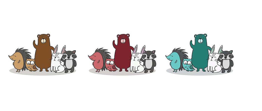 동물 샘플_38