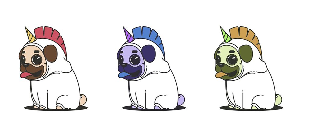 동물 샘플_53