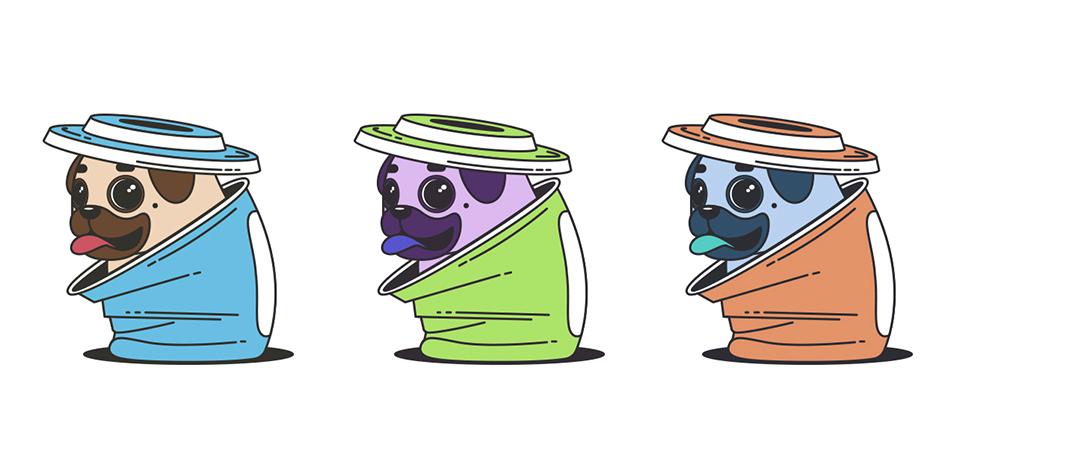 동물 샘플_56