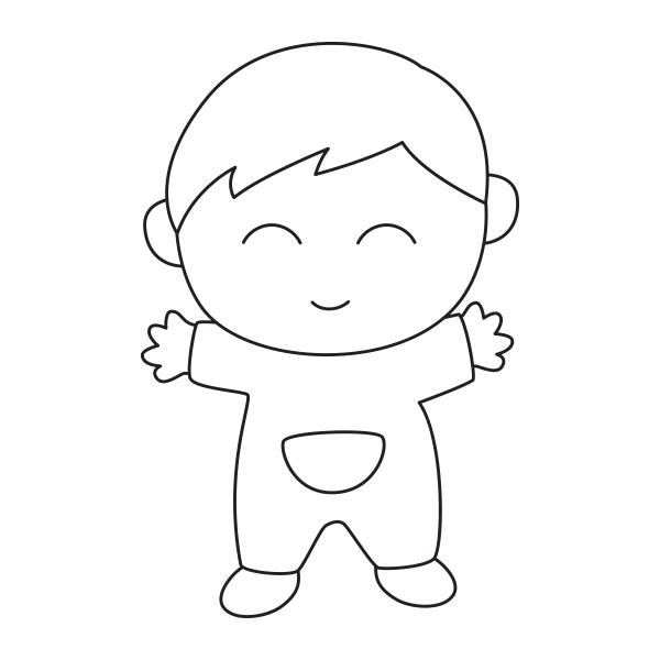 아이도안_31