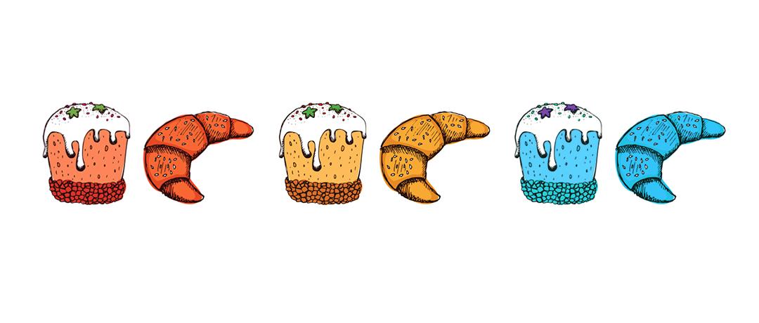 음식샘플_30