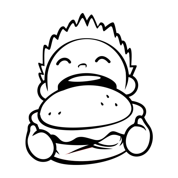 음식 도안_09