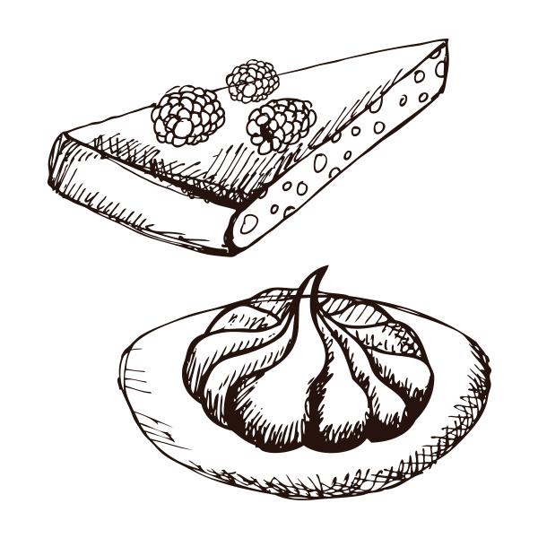 음식 도안_32