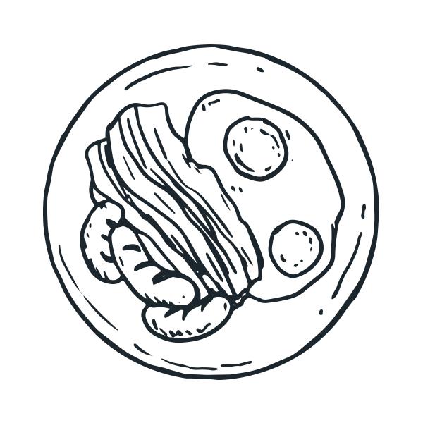 음식 도안_39