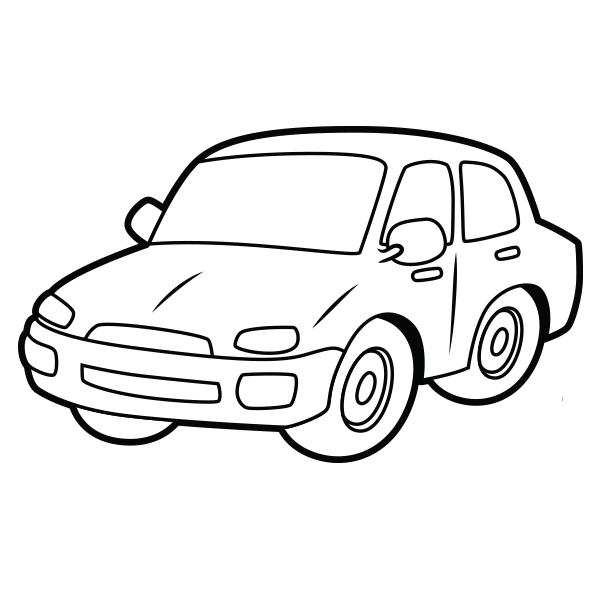 자동차 도안_05