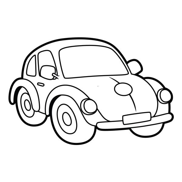 자동차 도안_06