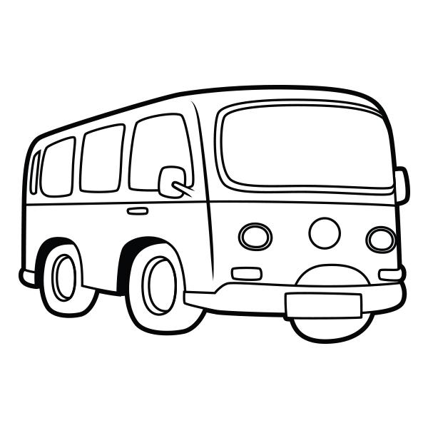 자동차 도안_07