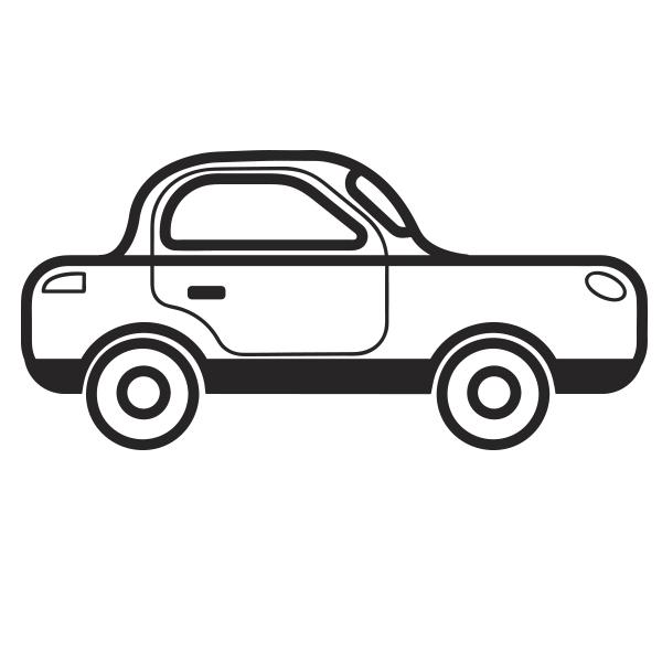 자동차 도안_30
