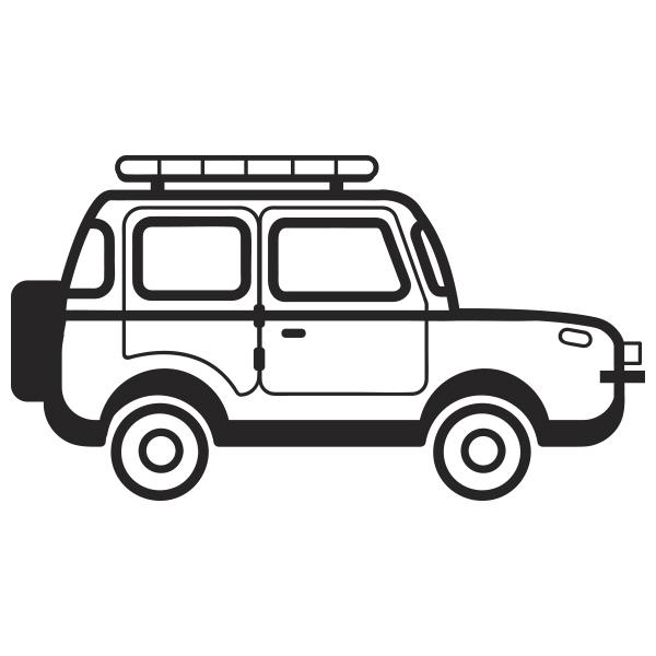 자동차 도안_32