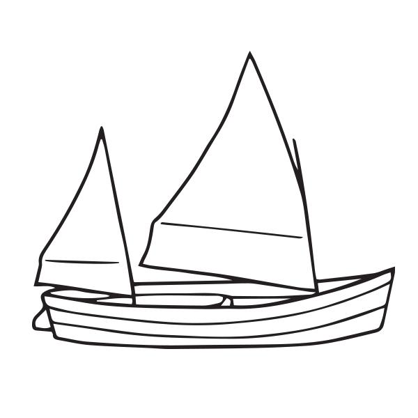 자동차 도안_34