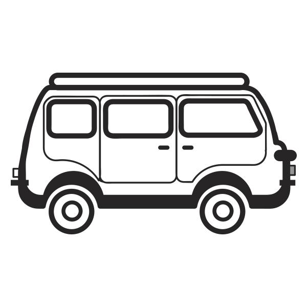 자동차 도안_37