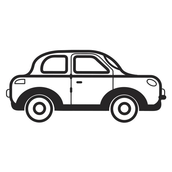 자동차 도안_38