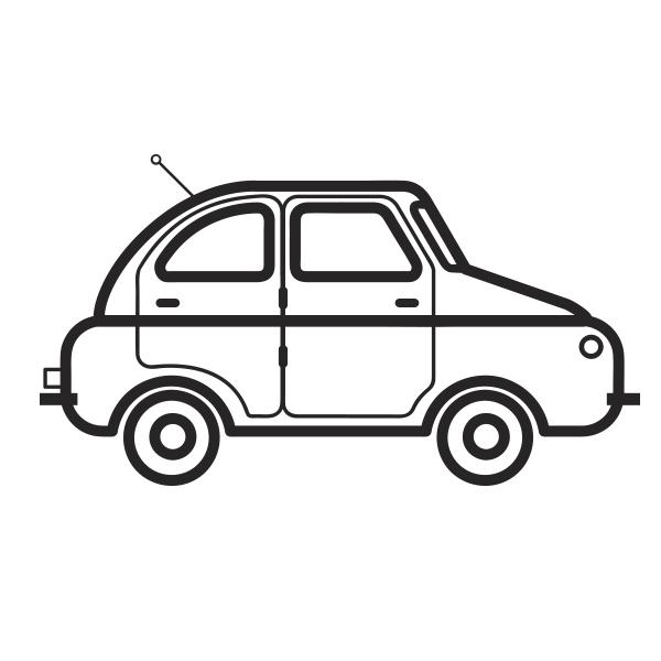 자동차 도안_40