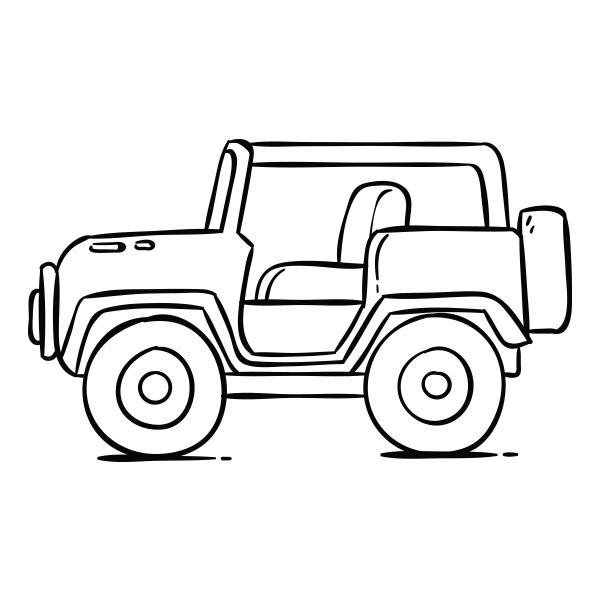 자동차 도안_43