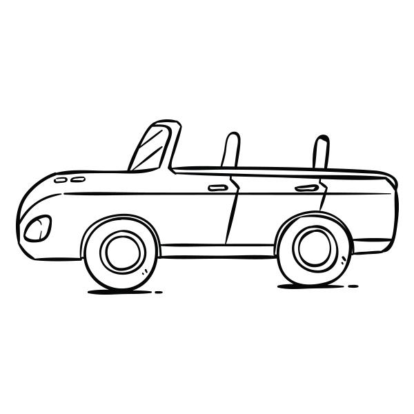 자동차 도안_45