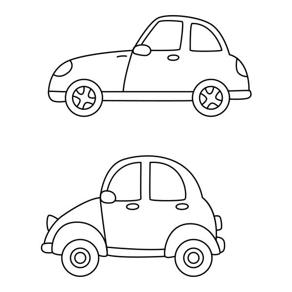 자동차 도안_50
