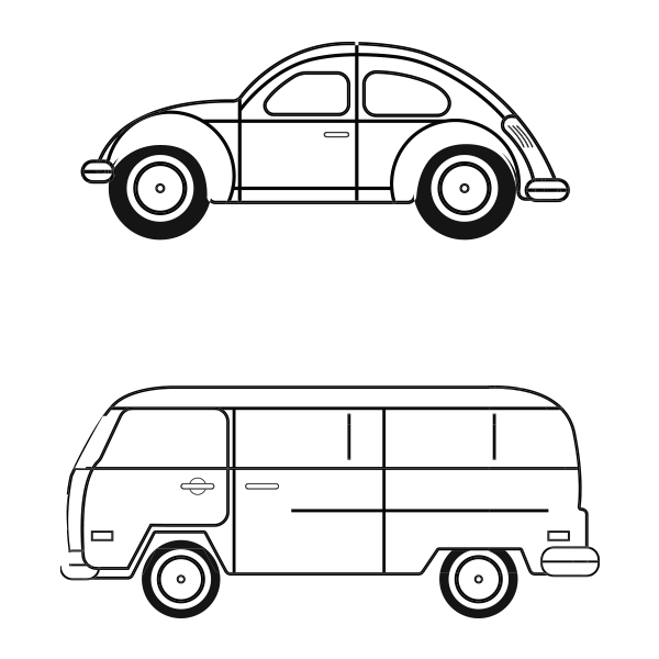 자동차 도안_521