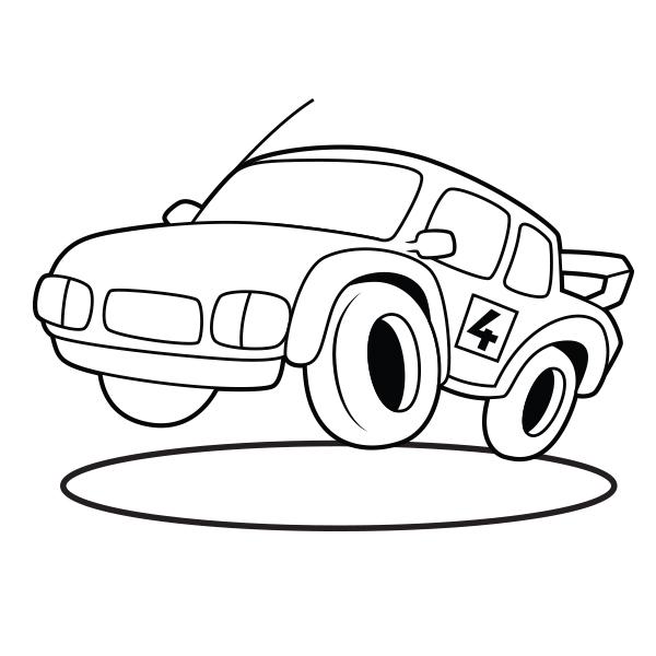 자동차 도안_55