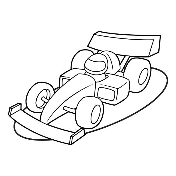 자동차 도안_56