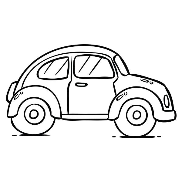 자동차 도안_57