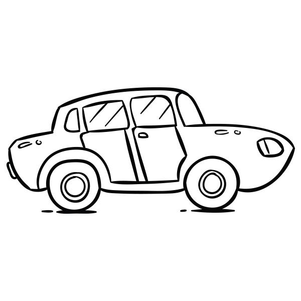 자동차 도안_58