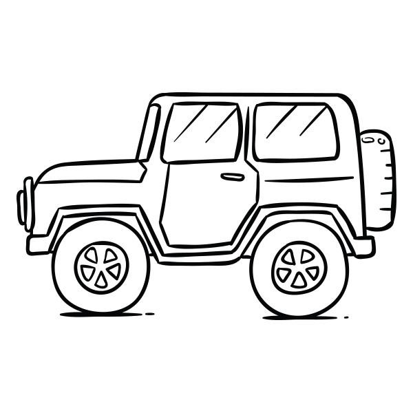 자동차 도안_59